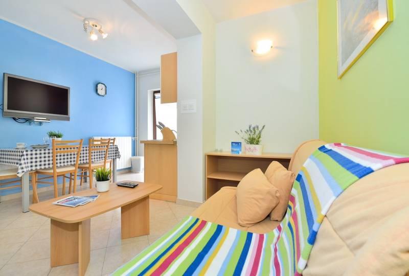 House Petra Apartment 3