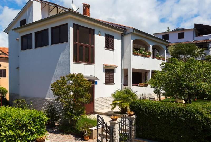 Apartment Ruzic B5