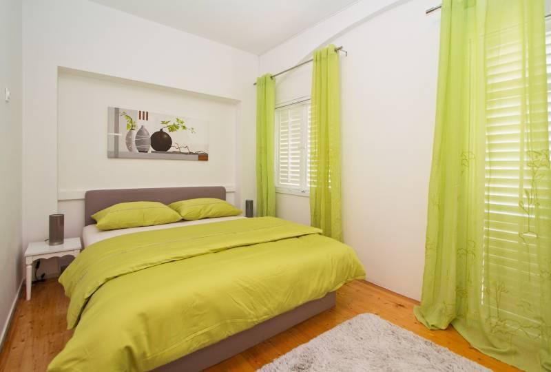 Apartment Enny Green