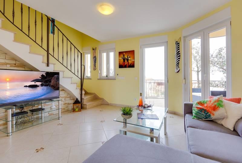 Rossini Premium Apartment