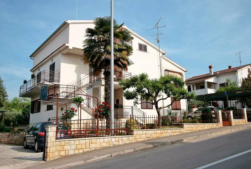 Apartment Bernobic Nr. 3